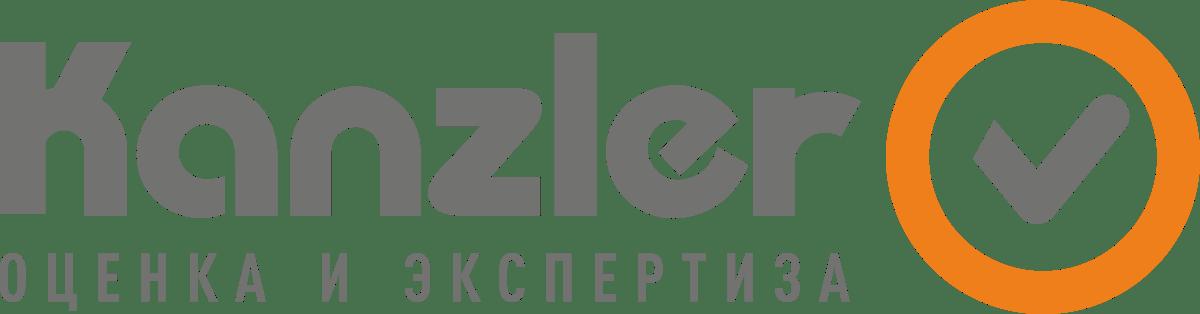 logo_основное (1)
