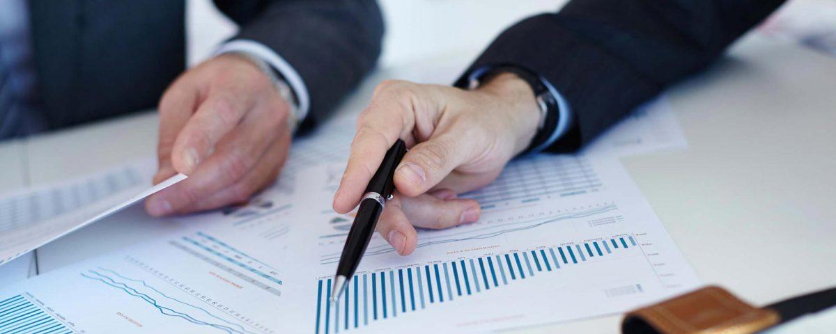 Оценка квартиры и жилого дома: для чего нужны услуги независимого оценщика?