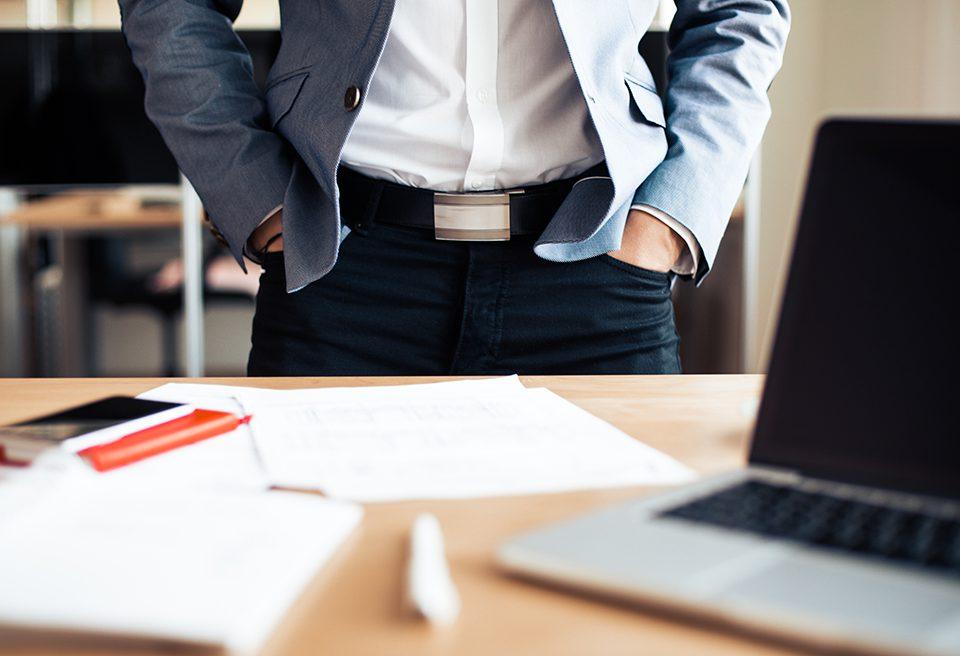 Оценка для нотариуса включает оценку финансовой деятельности предприятия и его активов